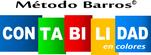 contabilidad Logo